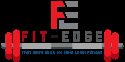 Fit Edge
